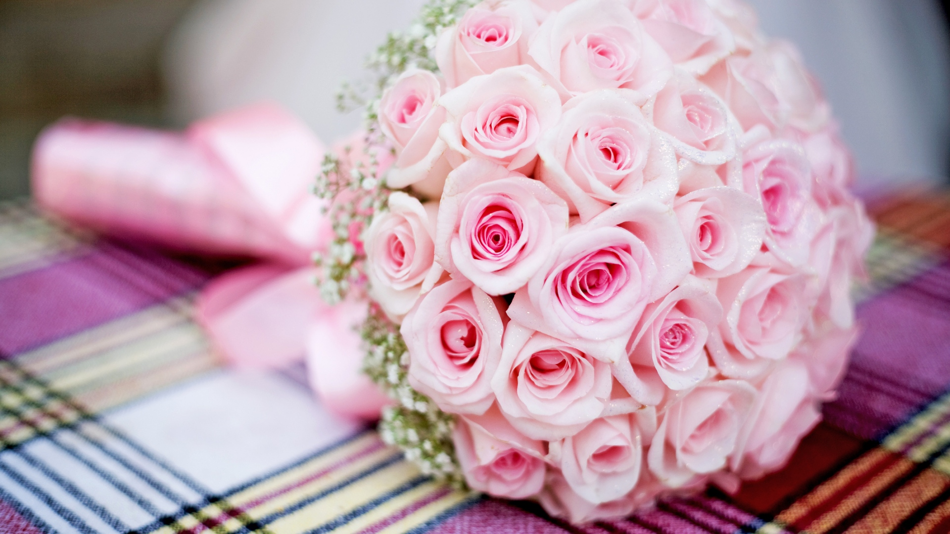 5 occasions that are best for offering flowers to your dear ones is the birthday of your special friend girlfriend wife boss or any other dear ones a perfect bouquet of beautiful flowers is the superb choice for izmirmasajfo